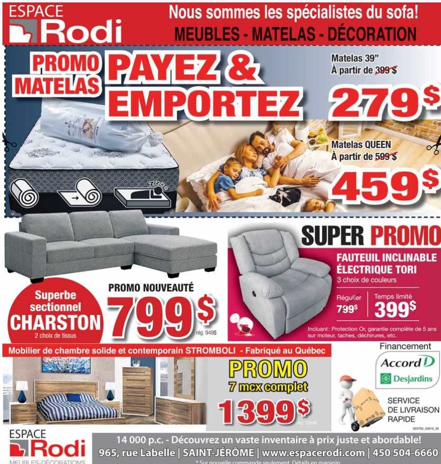 promo-automne-2019.png