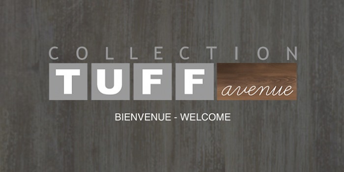Collection Tuff Avenue