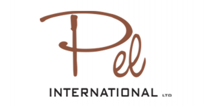 Pel International